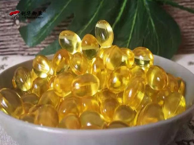 利华御草,灵芝孢子油,灵芝孢子油技术,灵芝孢子油代工,灵芝孢子油技术